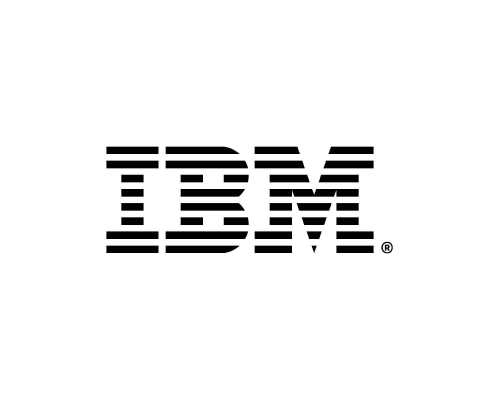IBM - Technology