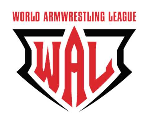 World Armwrestling League - Entertainment