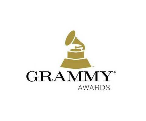 Grammy Connect - Entertainment