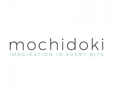 Mochidoki - Consumer Goods