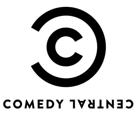 Comedy Central - Entertainment