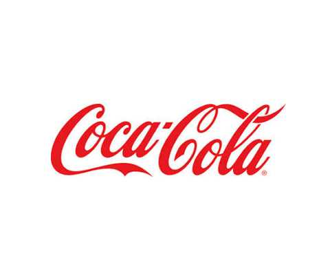 Coca-Cola - Consumer Goods