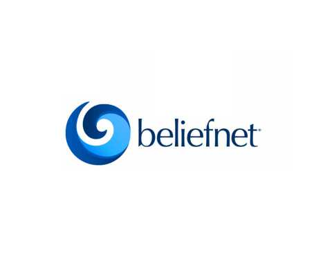 Beliefnet - Publishing